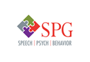 SPG - Therapy and Education jobs